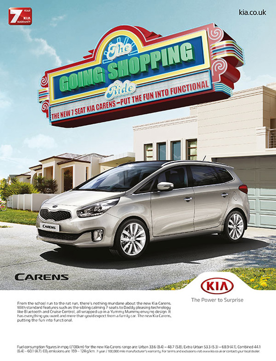 ToughLittleGraphic_Automotive_Kia