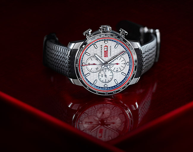 ToughLittleGraphic_Chopard_Miglia1000