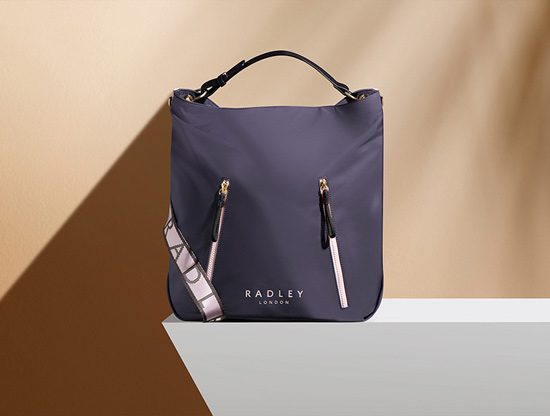 ToughLittleGraphic_Luxury_Retouch_Radley_D
