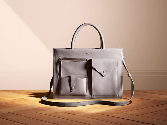 ToughLittleGraphic_Luxury_Retouch_Radley_G
