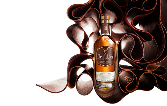 ToughLittleGraphic_Premium_Drink_GlenfiddichWrap