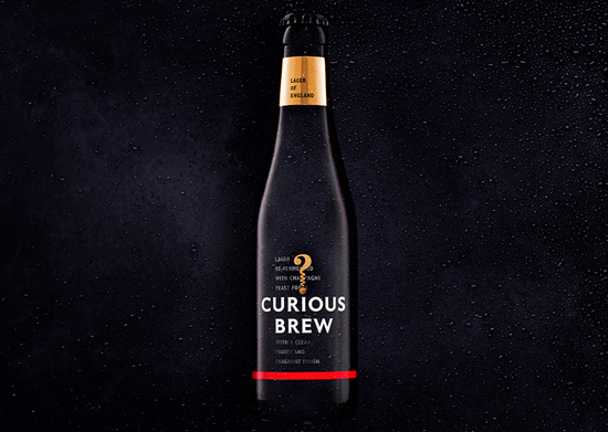 ToughLittleGraphic_Premium_Drink_Retouch_CuriousBrew