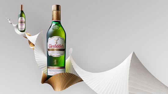 ToughLittleGraphic_Premium_Drink_Retouch_Glenfiddich1963