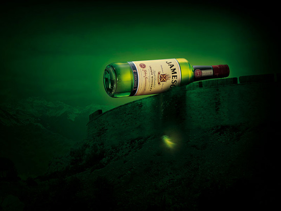 ToughLittleGraphic_Premium_Drink_Retouch_Jamesons
