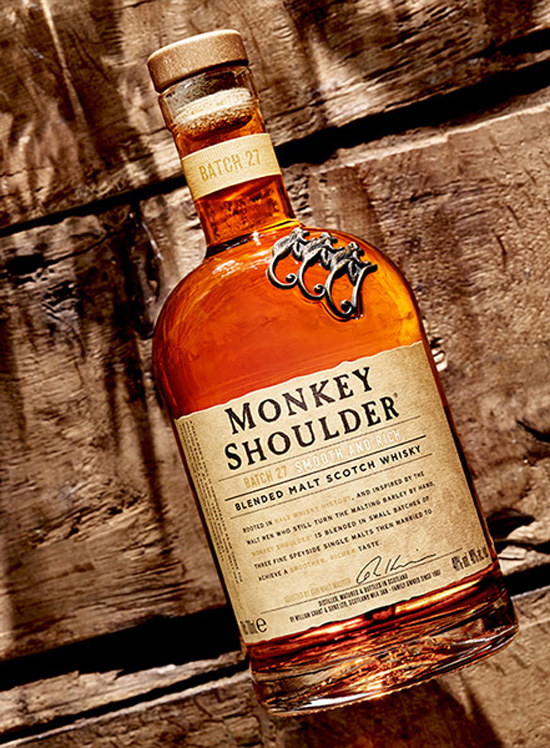 ToughLittleGraphic_Premium_Drink_Retouch_MonkeyShoulder