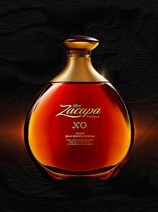 ToughLittleGraphic_Premium_Drink_Retouch_Ron_Zacapa_Port