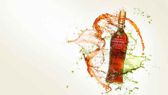 ToughLittleGraphic_Premium_Drink_Retouch_VSOP