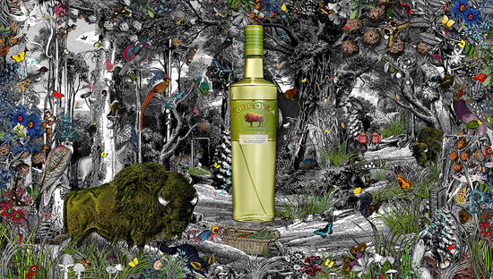 ToughLittleGraphic_Premium_Drink_Retouch_Zubrowka