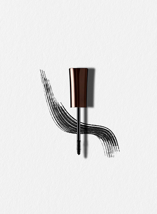 ToughLittleGraphic_Texture_No7_Swoosh_Bronze