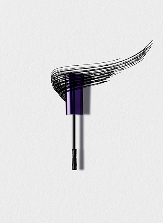 ToughLittleGraphic_Texture_No7_Swoosh_Porple