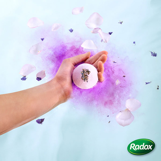 ToughLittleGraphic_Texture_Radox